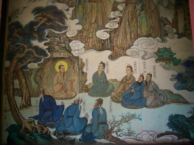 20111012220233-changchun-temple-master-and-disciples-painting-0316.jpg
